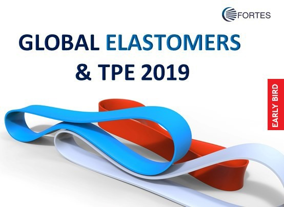 Global Elastomers & TPE 2019
