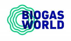 https://www.biogasworld.com