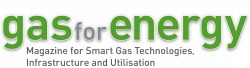 https://www.gas-for-energy.com/