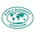 https://worldbioenergy.org/